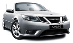 Saab, Jeep, Chrysler and Dodge used vehicles for sale in Shrewsbury, Shropshire, UK.